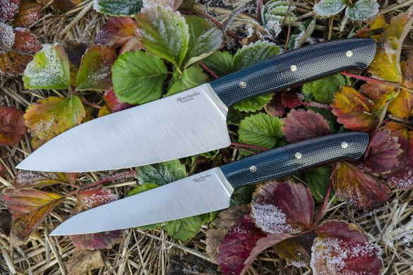 chef knives9273