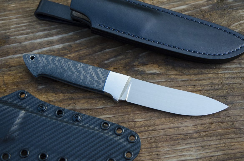 Нож «Pathfinder»
