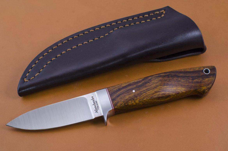 Ножи из cерии «HUNTER»