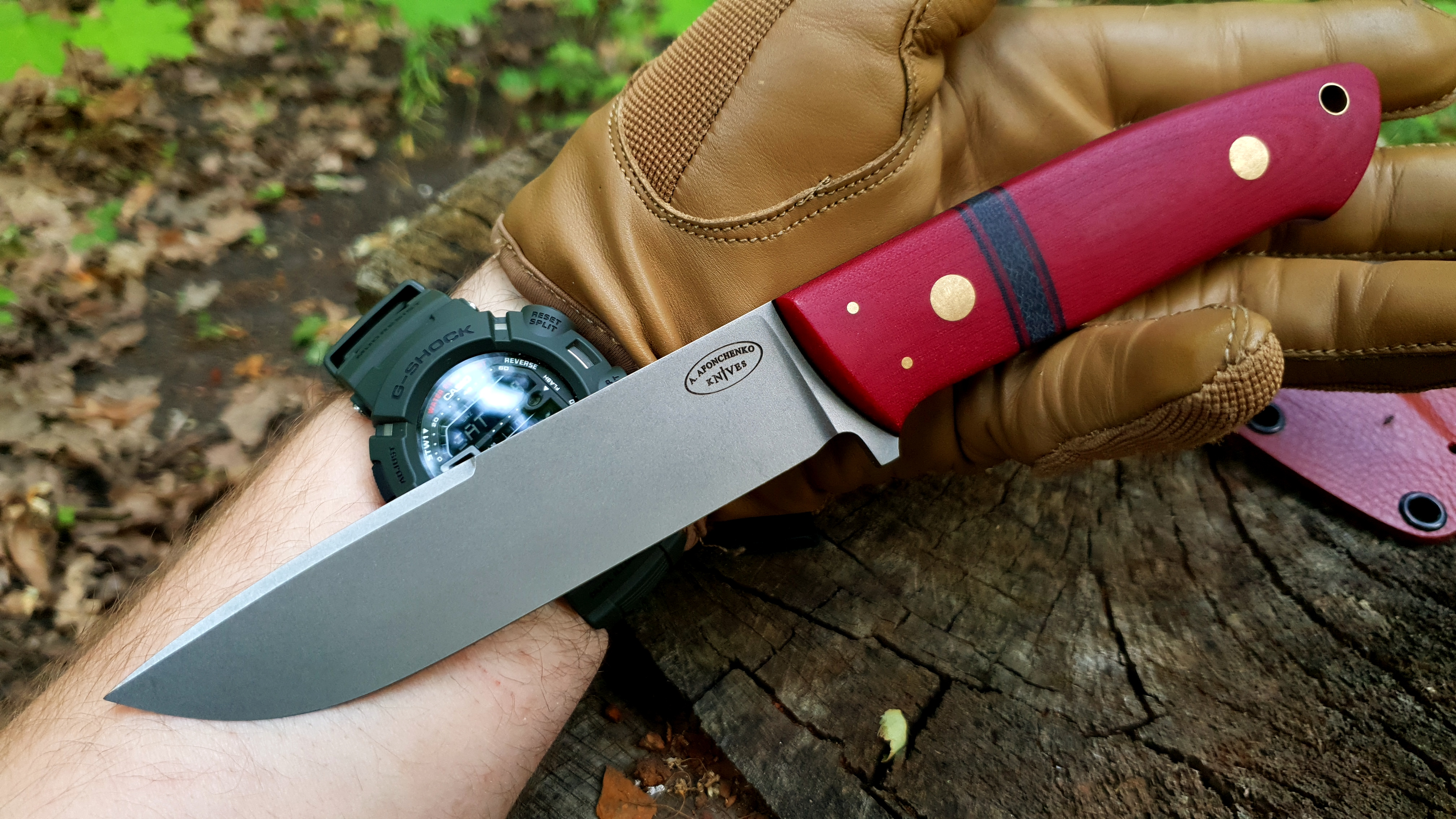 уверенность фото логотипов ножей нанесения макияжа